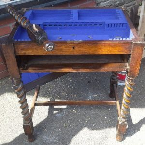 repair-furniture