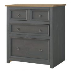 Caerleon Carbon Furniture Range
