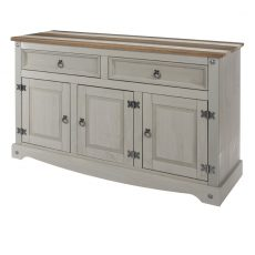 Caerleon Vintage Furniture Range